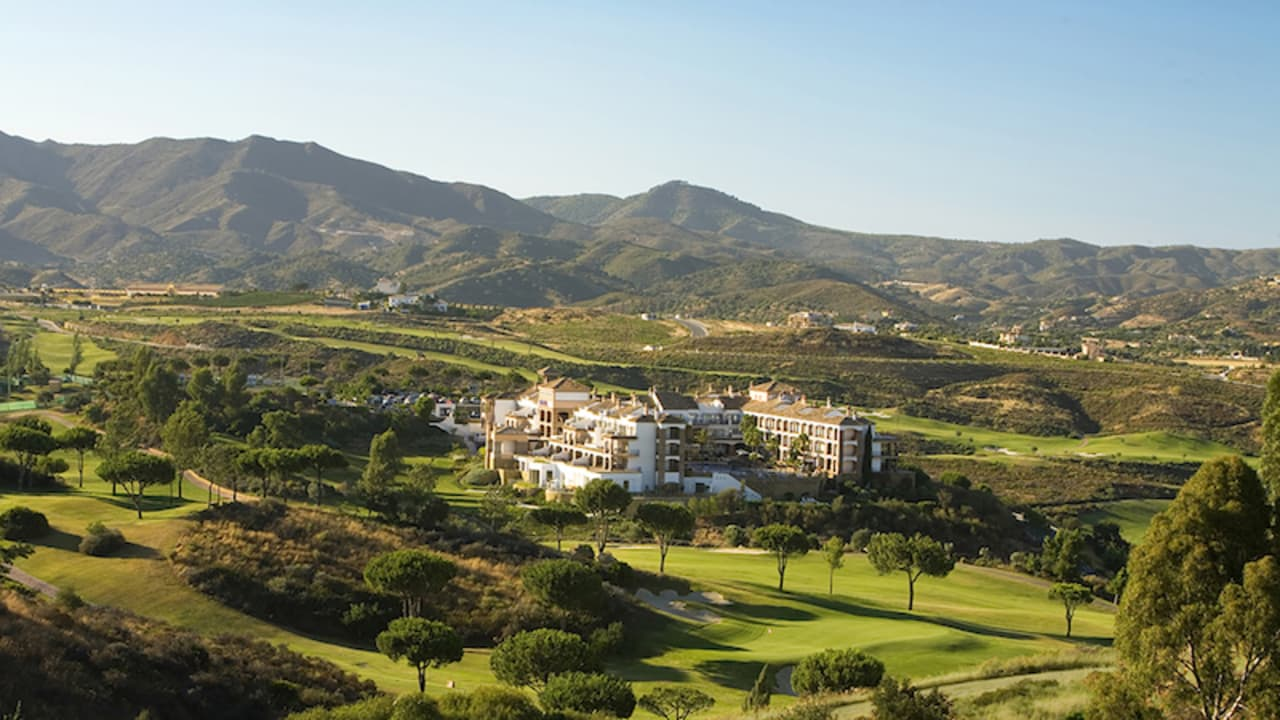 la_cala_hotel_panoramic_view_1.jpg
