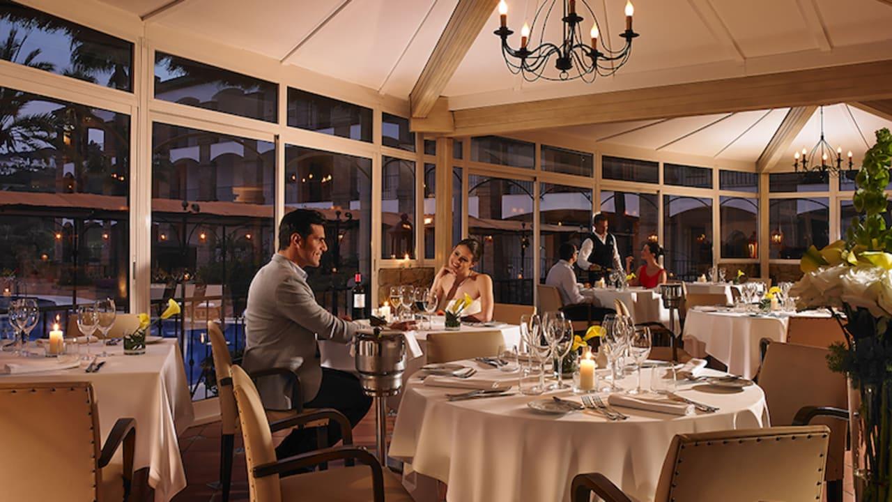 la_cala_restaurant.jpg