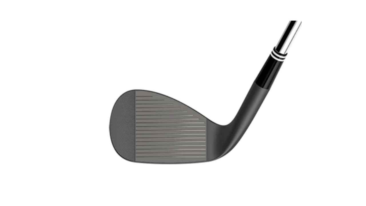 <h3>Cleveland RTX 4 Wedge</h3>