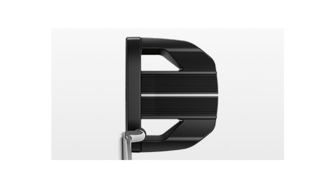 <h2>Ping Sigma 2 Valor Putter</h2><br>(Foto: Ping)