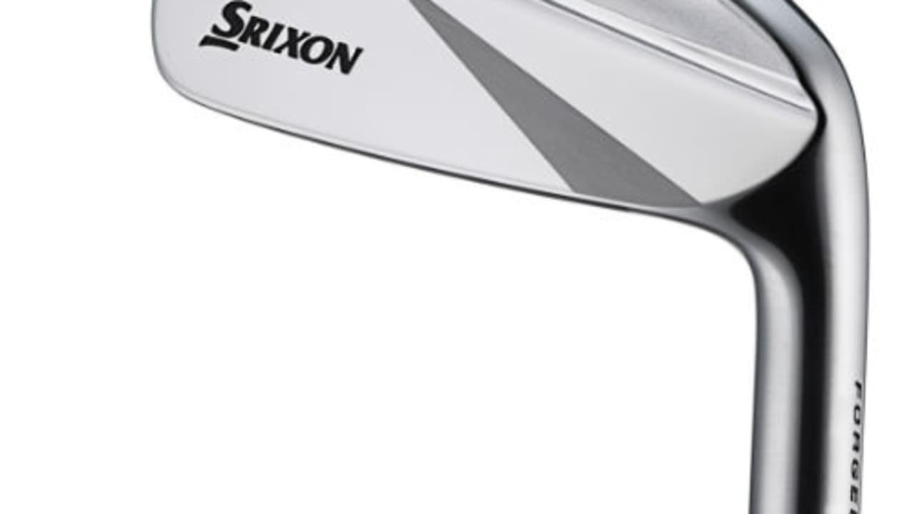 Srixon Z 965