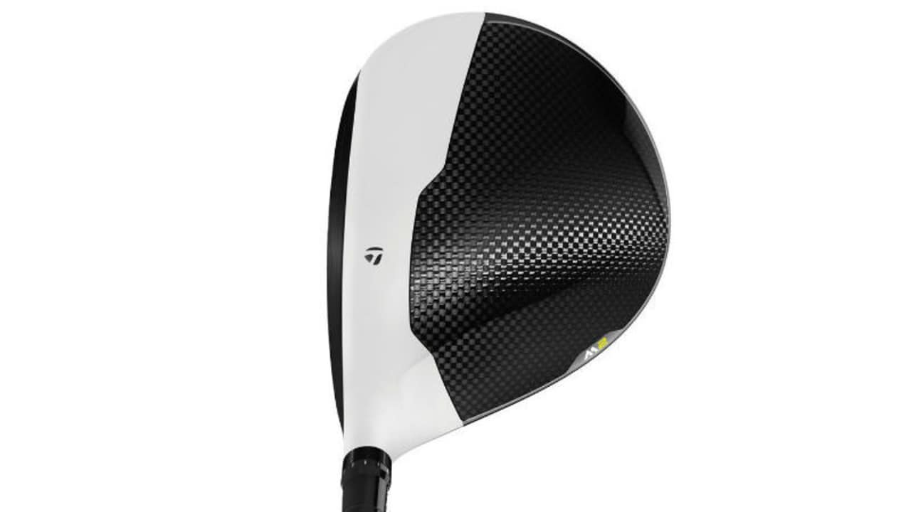M2 Driver (Foto: TaylorMade)