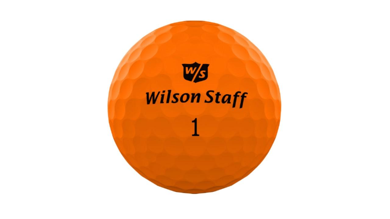 (Foto: Wilson Staff)