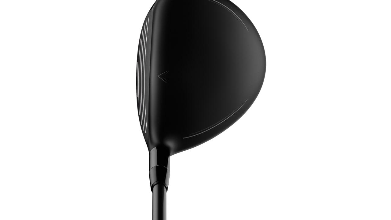 XR Pro 16 Fairwayholz (Quelle: Callaway Golf)