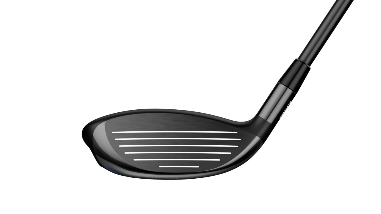 XR Pro 16 Fairwayholz (Quelle: Callaway Golf)