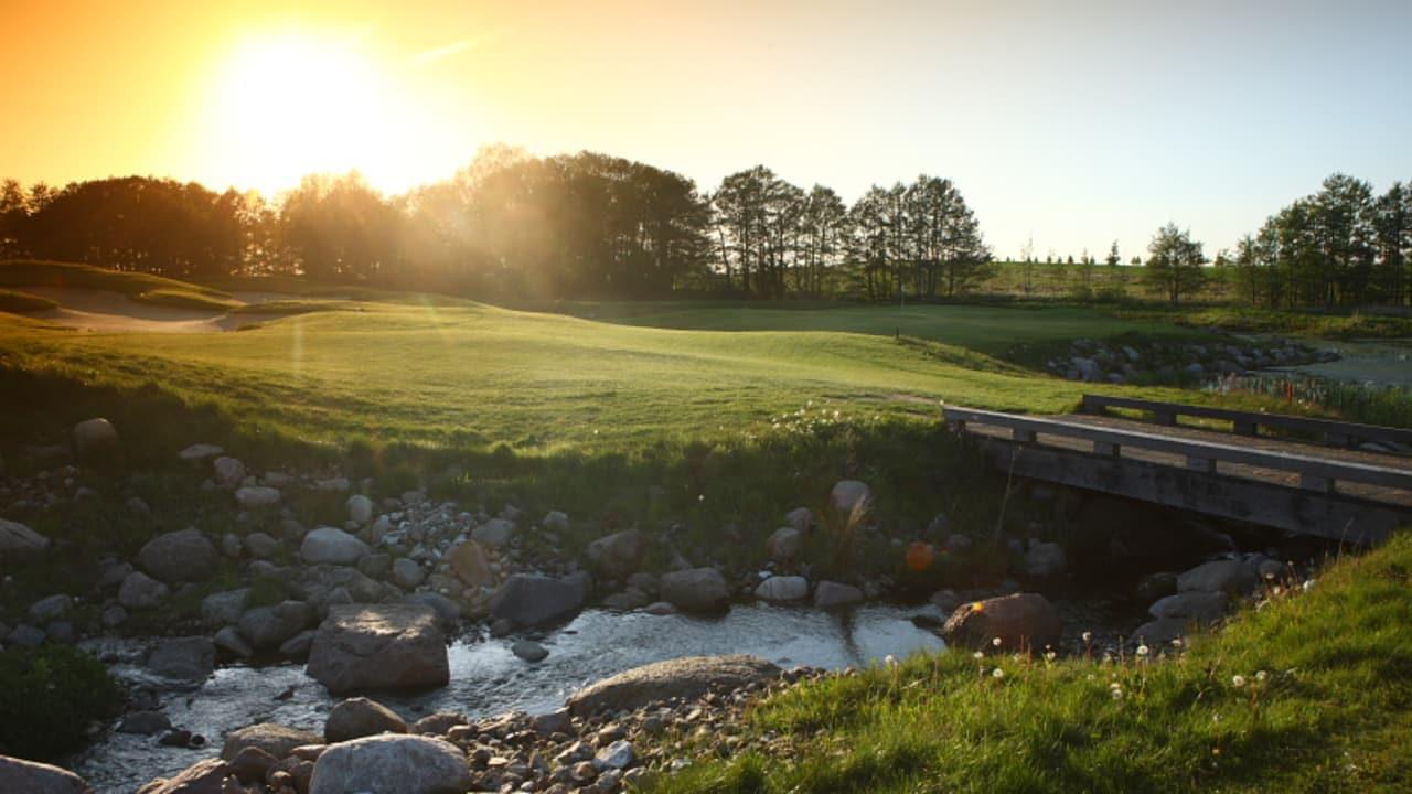 Golfresort Wittenbeck