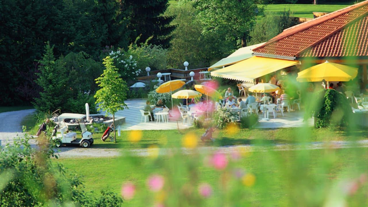(Foto: Hotel Moarhof)