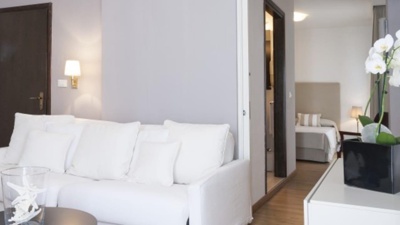 Hotel Byron Bellavista (Foto: Hotel Byron Bellavista)