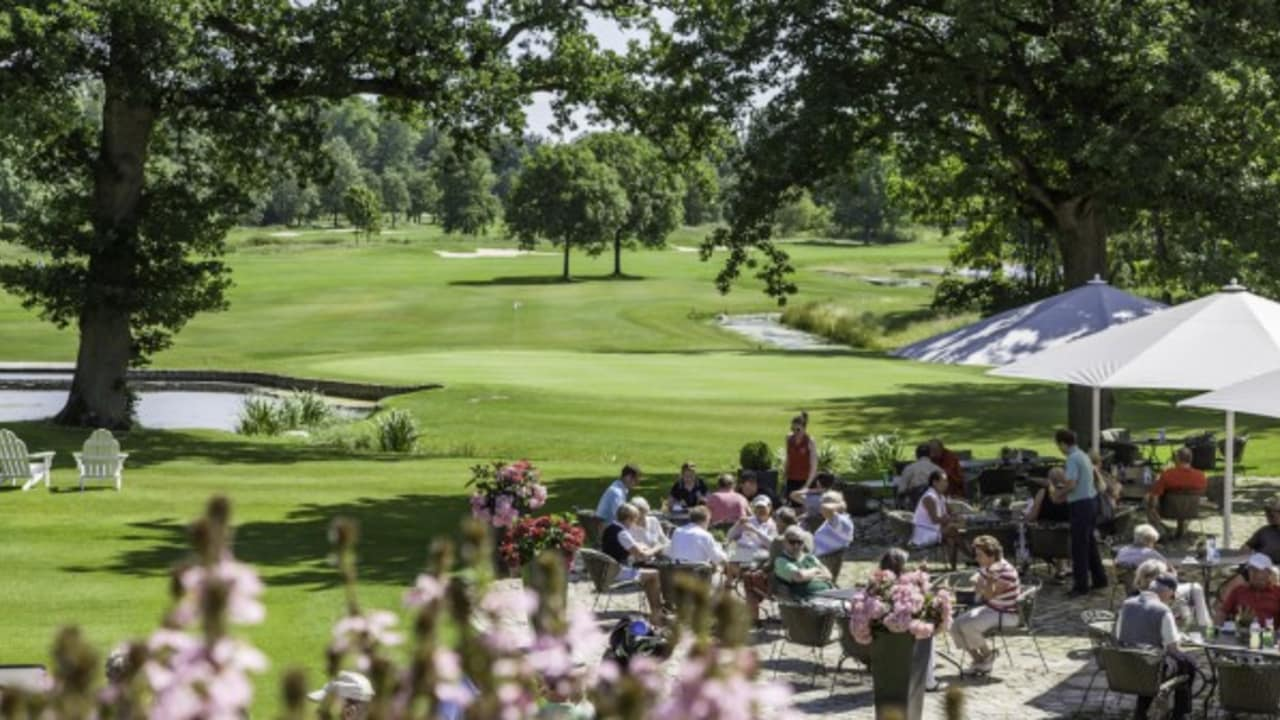 Viele Spitzengolfer spielten bereits hochklassige Turniere auf den bekanntesten Plätzen in Hamburg. Zusätzlich nehmen viele Prominente an Charity-Turnieren in der Hansestadt teil. (Foto: Gut Kaden GLC)