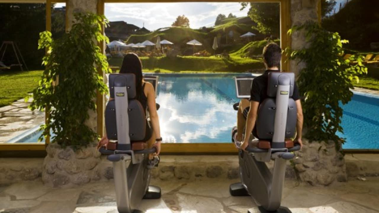 <h2>Fitnessgarten</h2>
