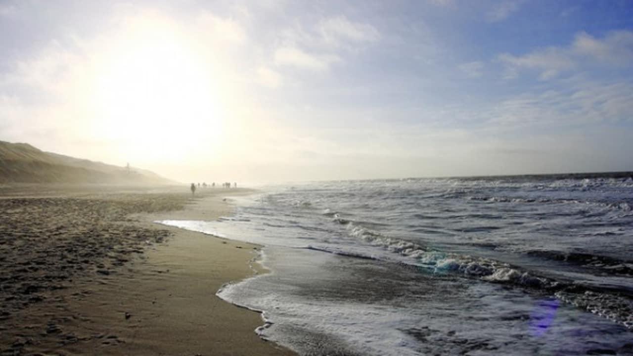 <h2>Endlose Weiten</h2> Strandspaziergänge so weit das Auge reicht (Foto:flickr).