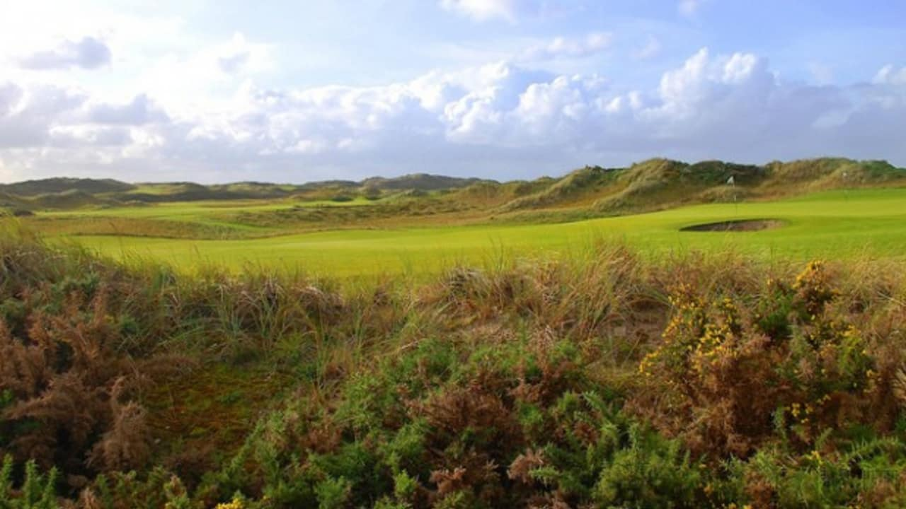 <h2>Golfen im Urlaub</h2>