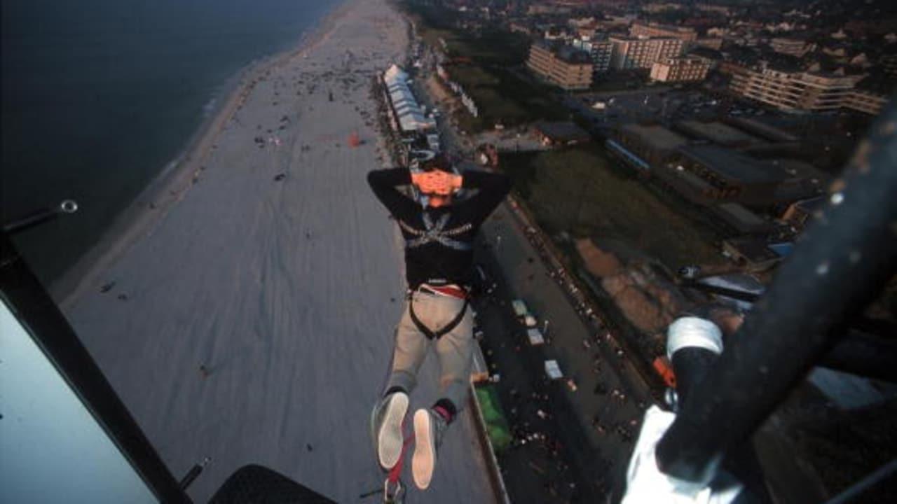 "<h2>Rein ins Vergnügen</h2> Mancher Besucher kann den ""Gang"" an den Strand gar nicht erwarten (Foto:getty)."