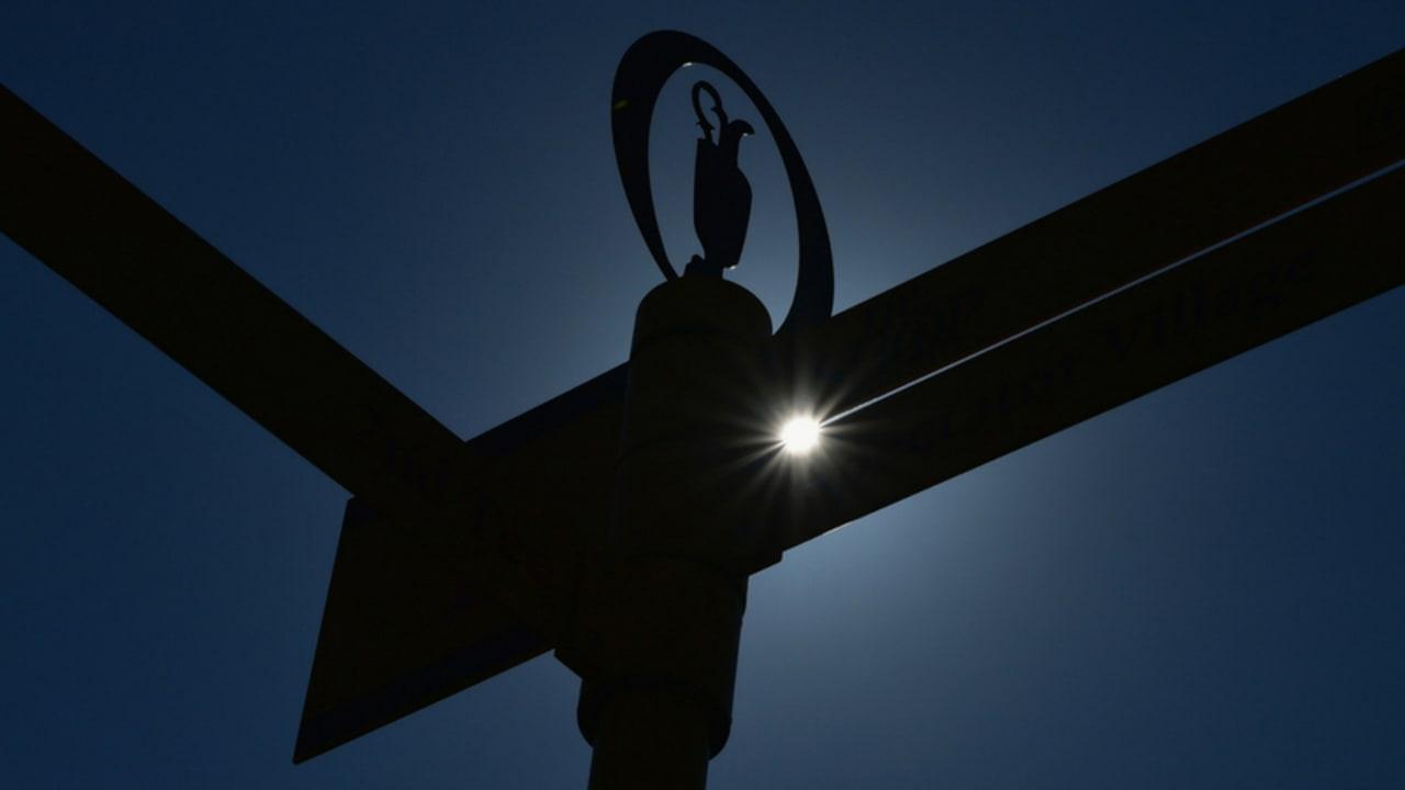 Am Freitag geht es um den Grundstein für's Wochenende. Wer setzt die Segel in Richtung Sieg? (Foto: Getty)