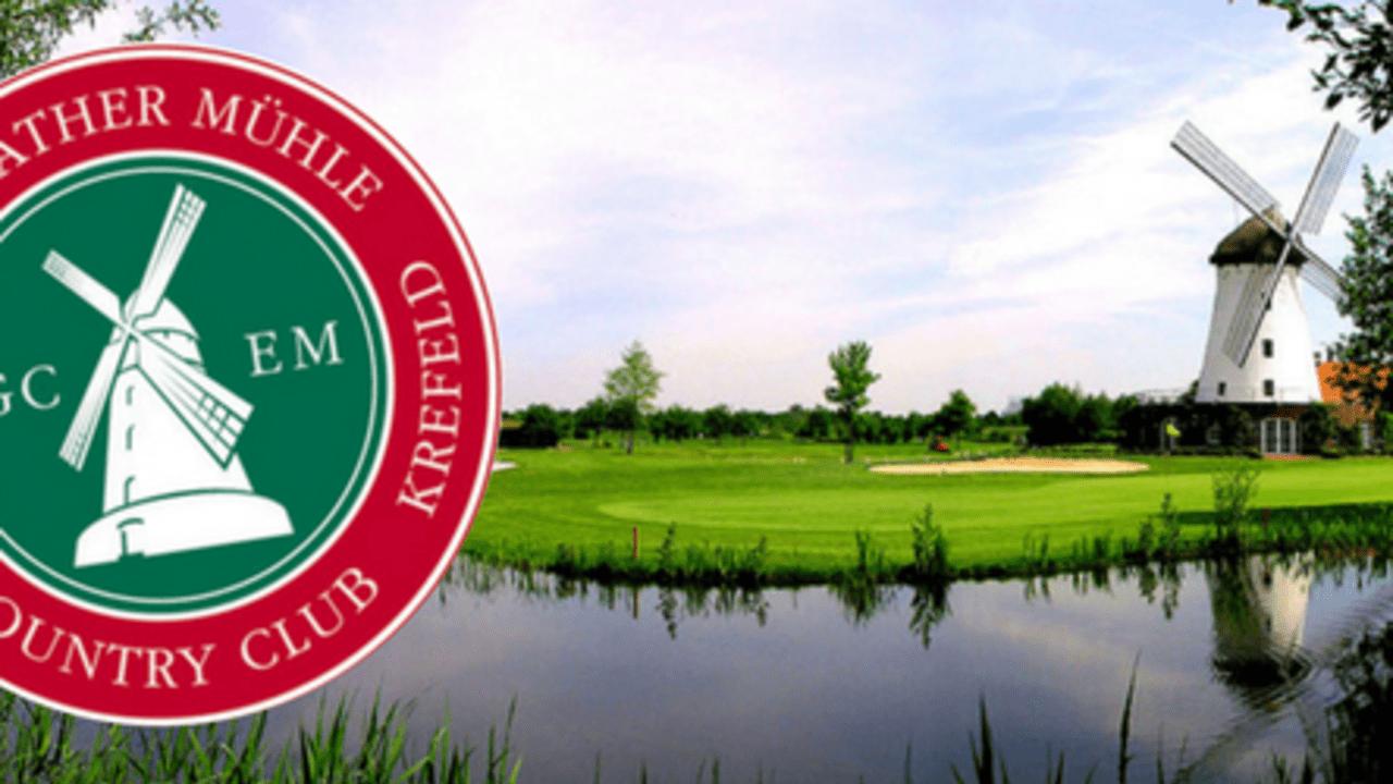 """""""Funny-Golf-Day - Golf entdecken und erleben"""""""