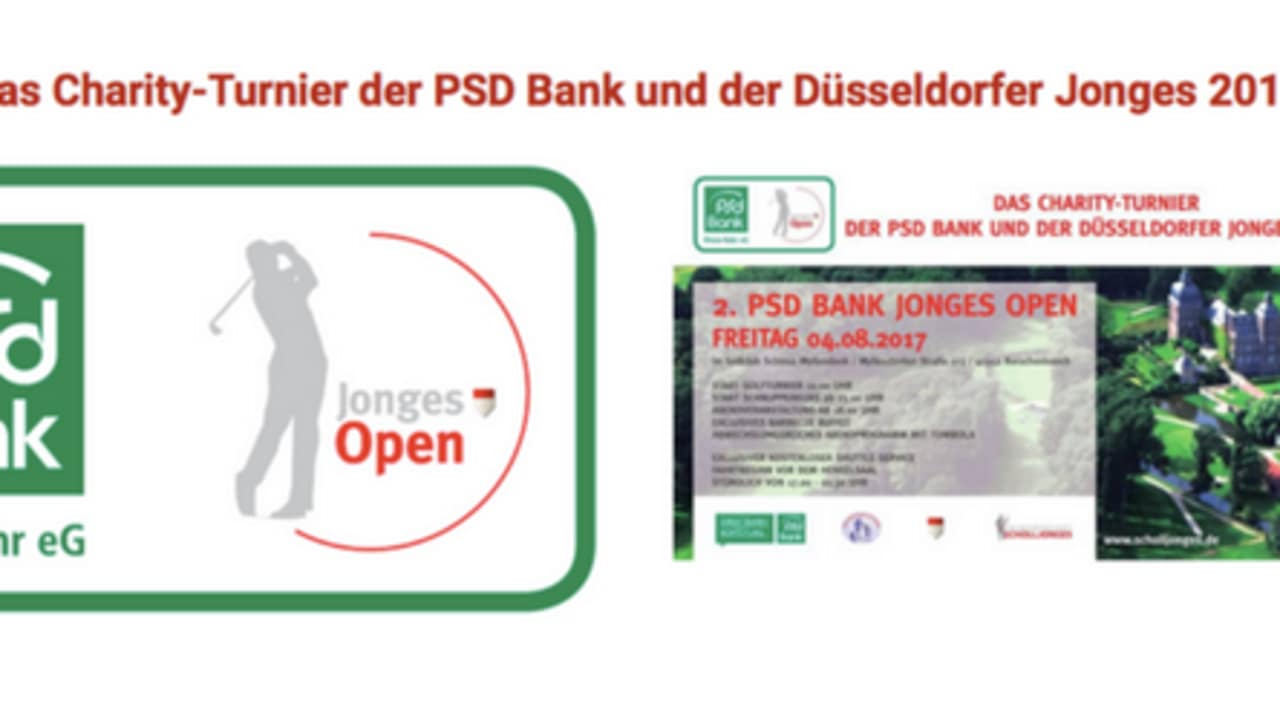 PSD Bank Jonges Open 2017