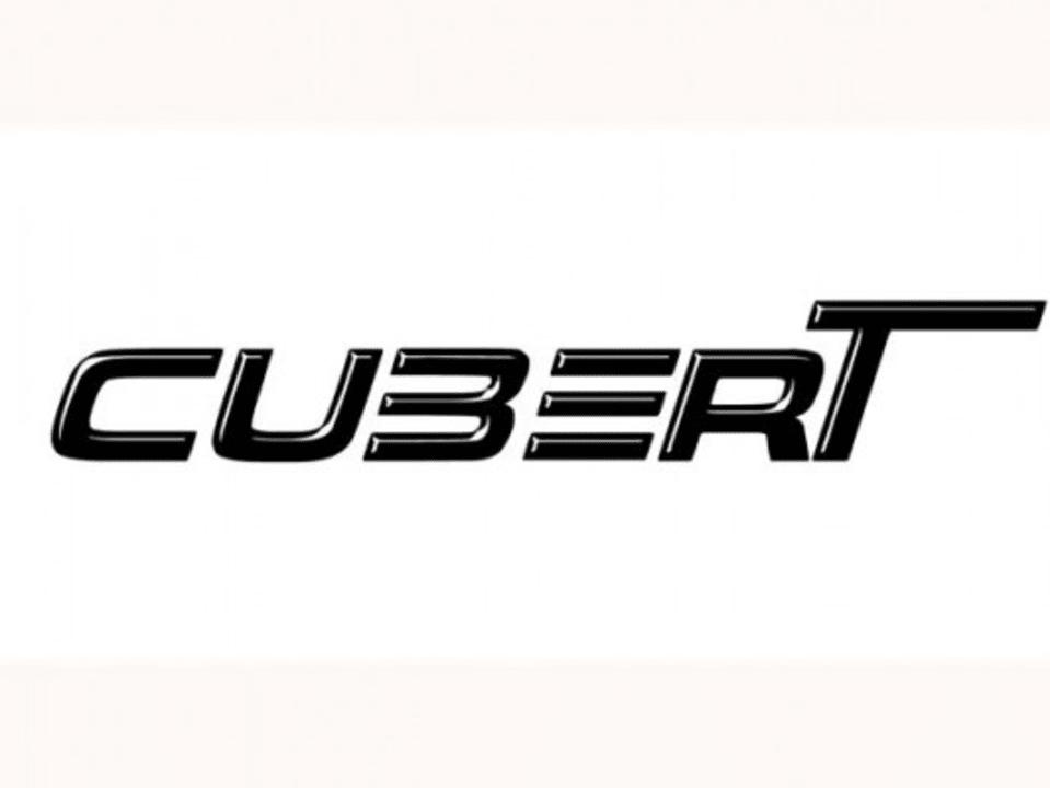 golf-post-adventskalender-cubert-logo