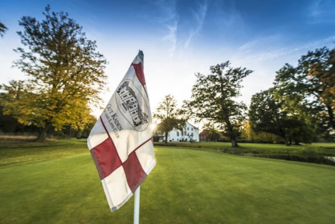 20171218_Golfpost_Adventskalender_GutKaden_Golfplatz4