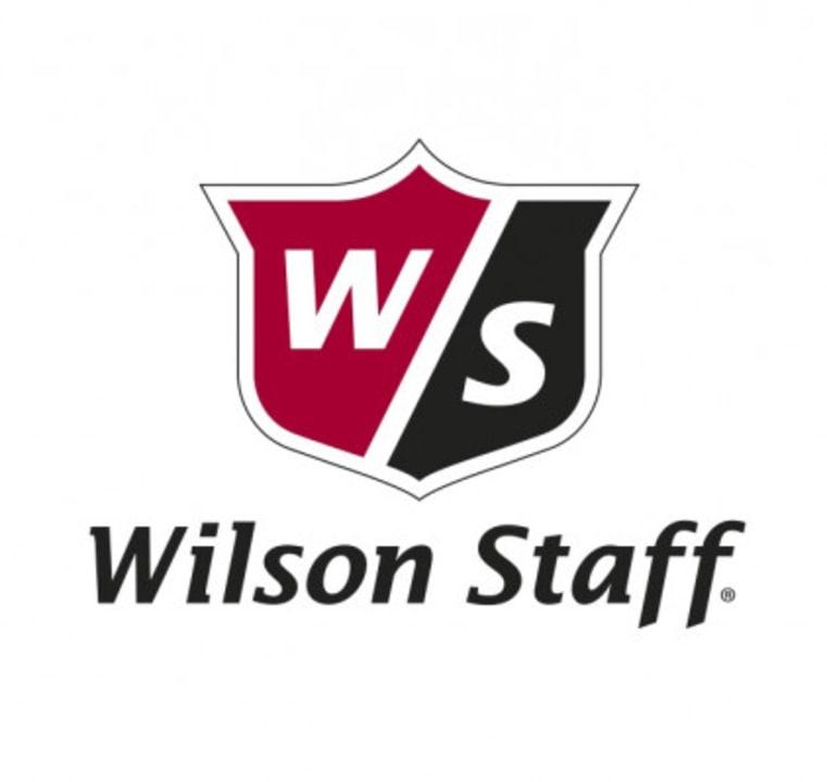2018_WS_Logo_2C_Primary