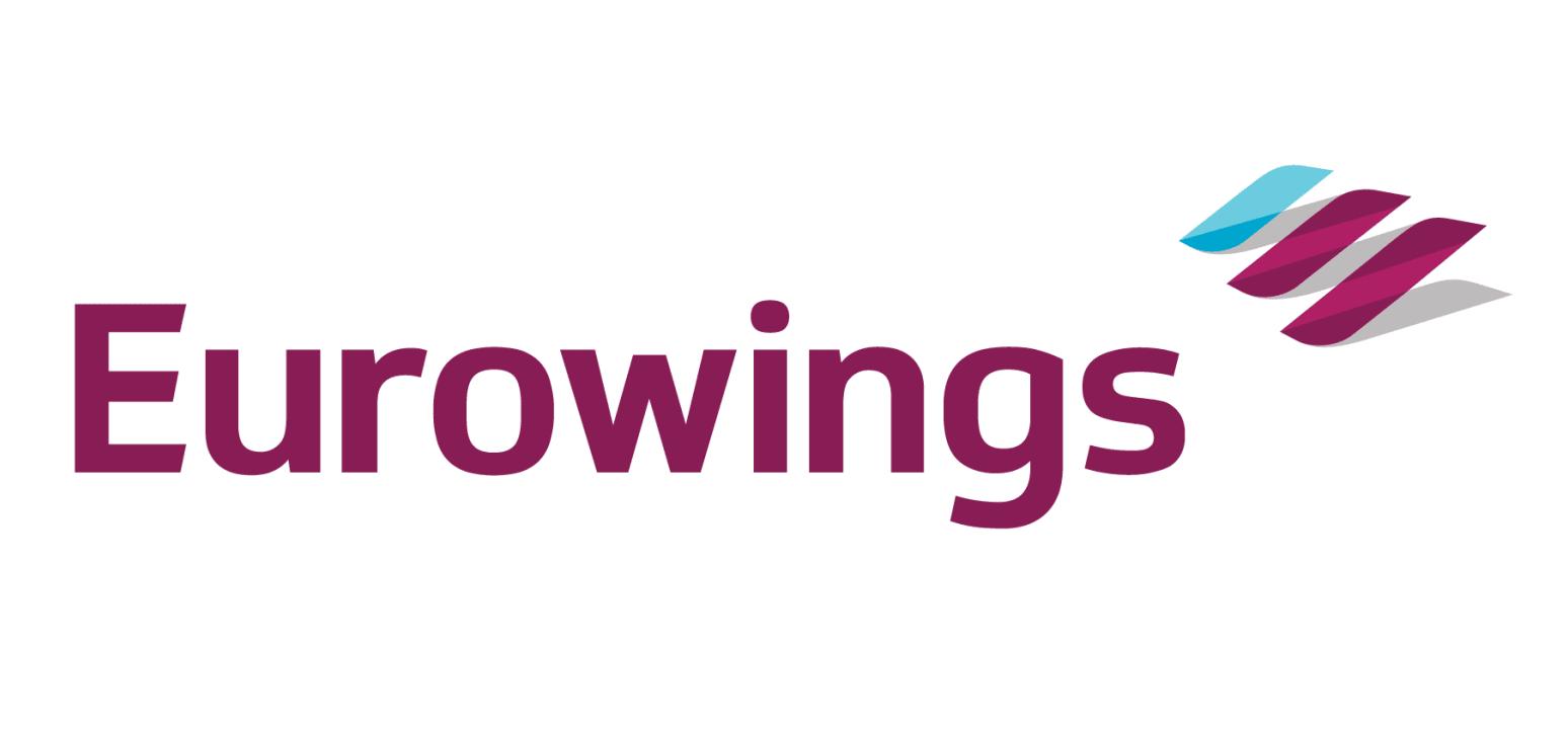 Eurowings_LOGO