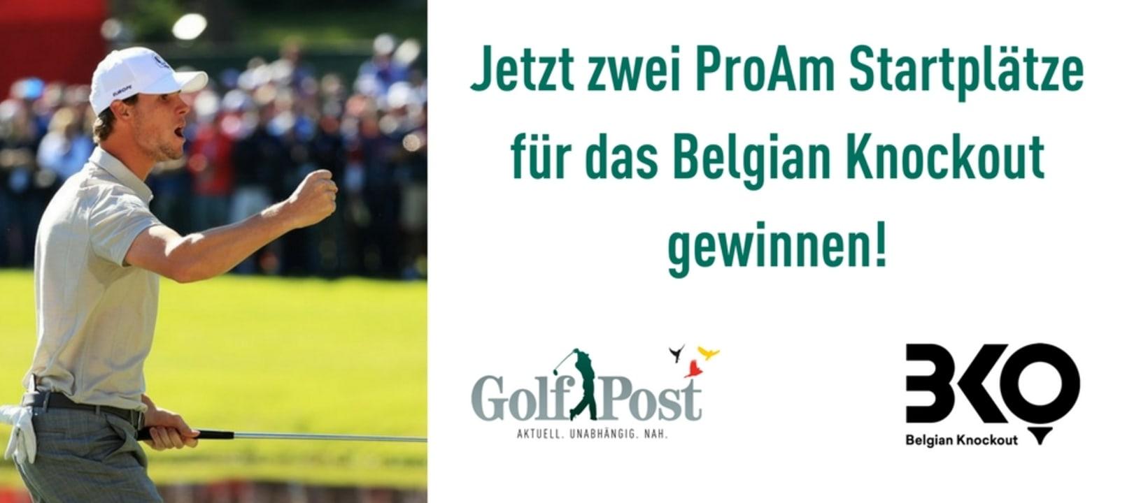 European-Tour-Belgian-Knockout-VII
