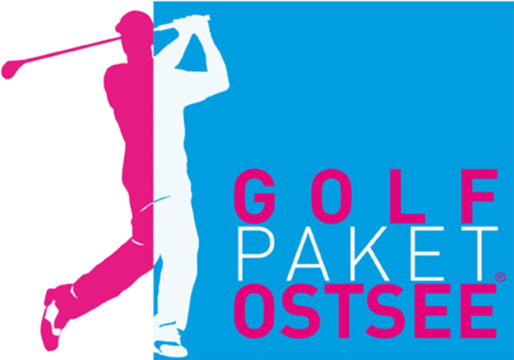 Logo_Golfpaket_Website