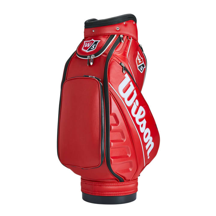 WGB4200RD_Pro_Tour_Bag_RD_WH_Front_2