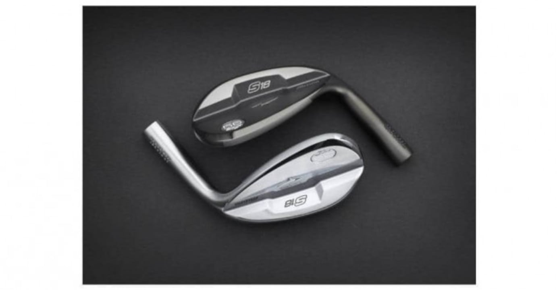 Golf-Post-Adventskalender-10-Mizuno-1