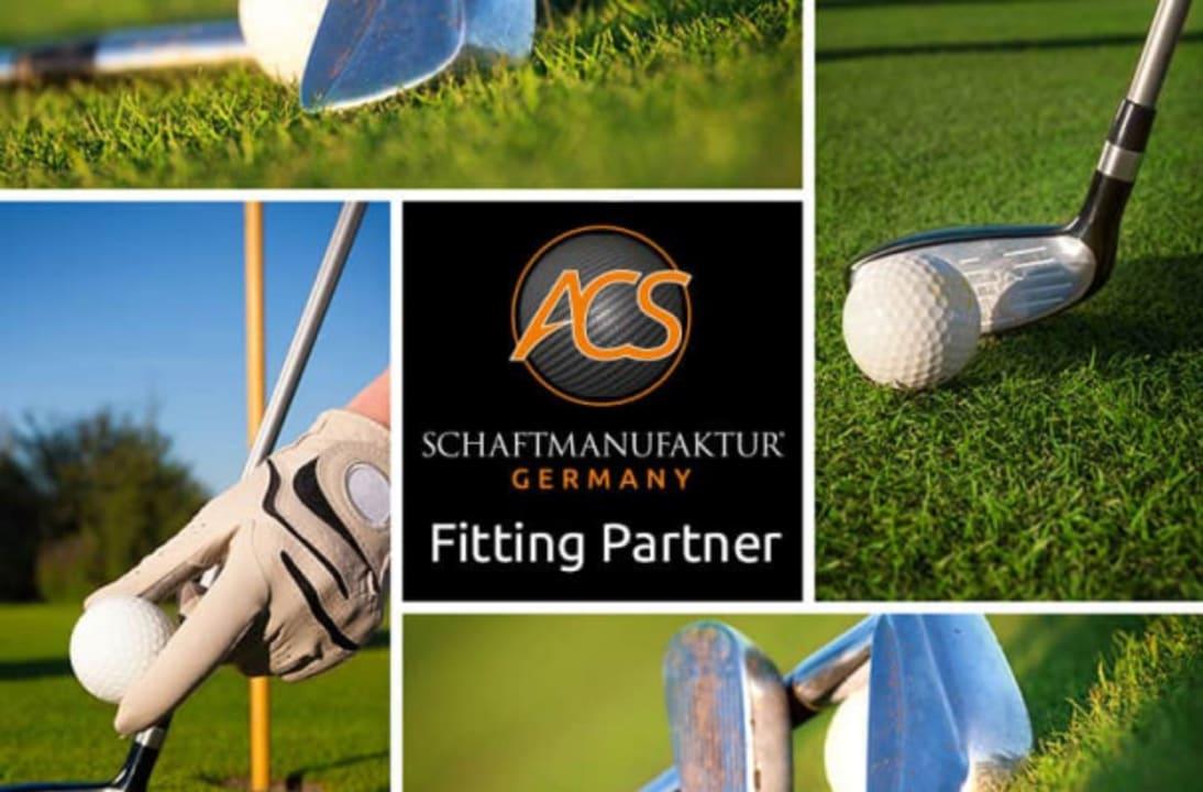 Golf-Post-Adventskalender-ACS-Schaftmanufaktur-1