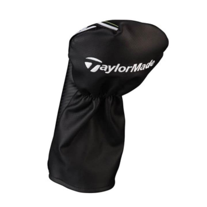 Golf-Post-Adventskalender-TaylorMade-7