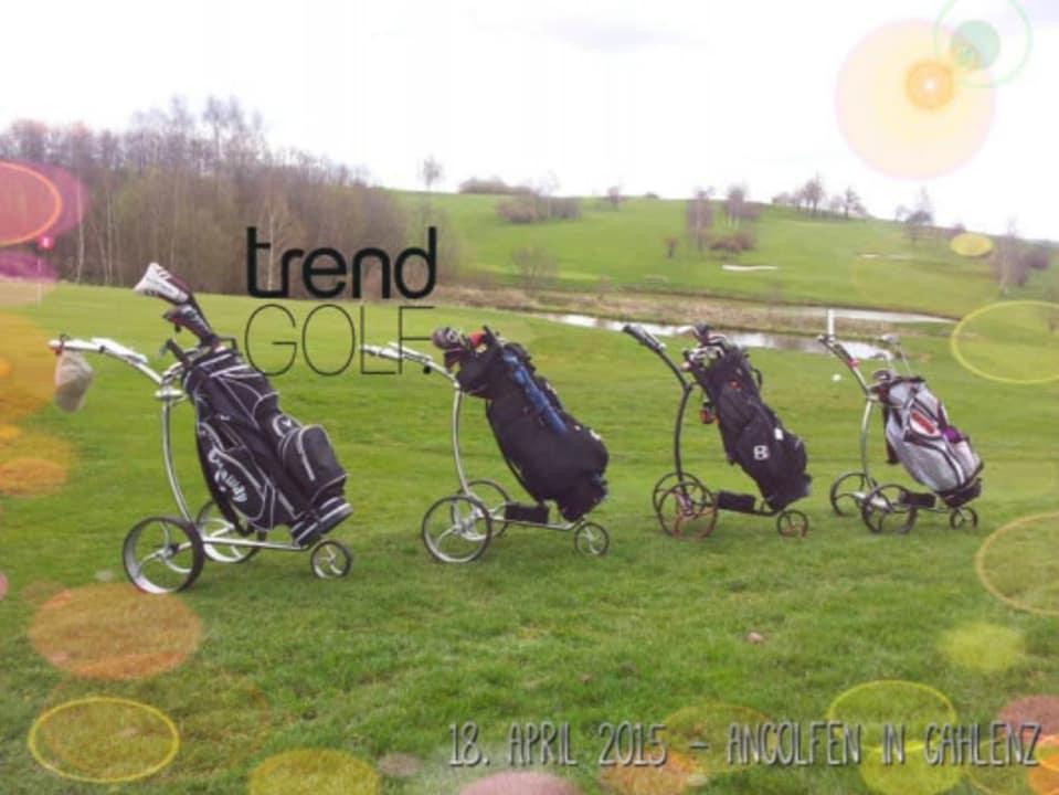 1-Golf-Post-Adventskalender-trendgolf-products