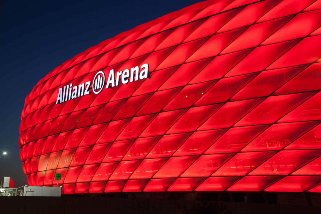 Allianz-Arena-I-Foto-Allianz