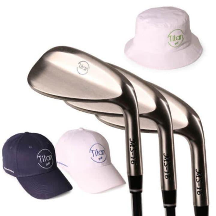 1-Golf-Post-Adventskalender-Titan-Golf