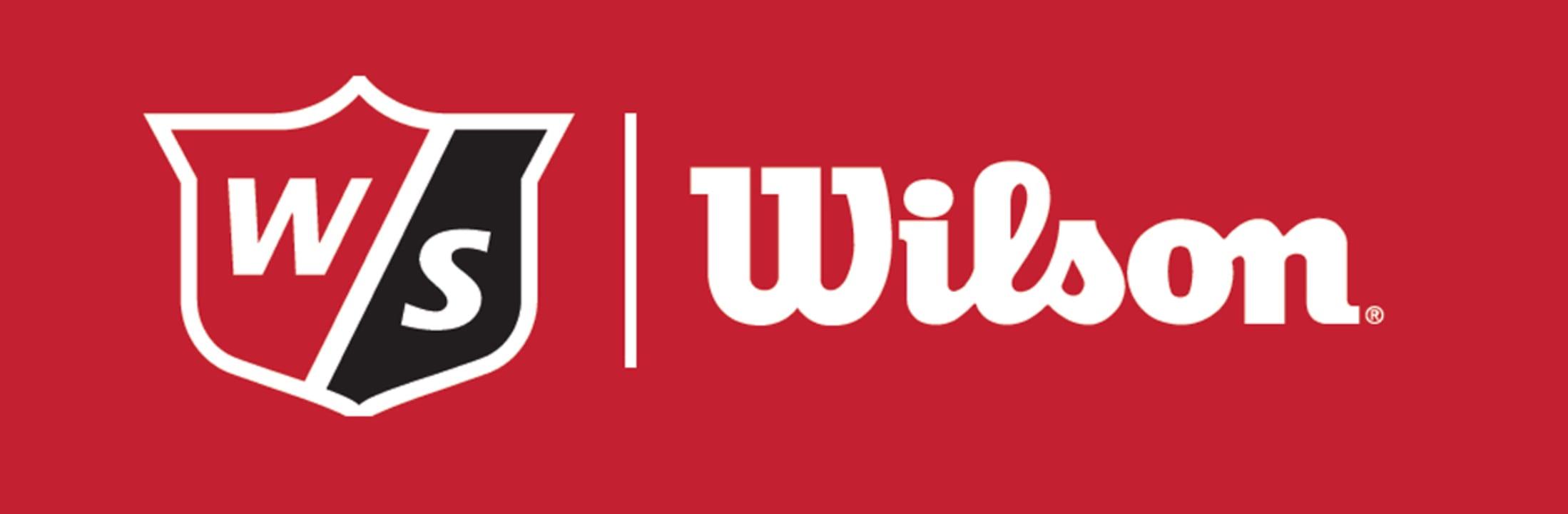WS Logo red