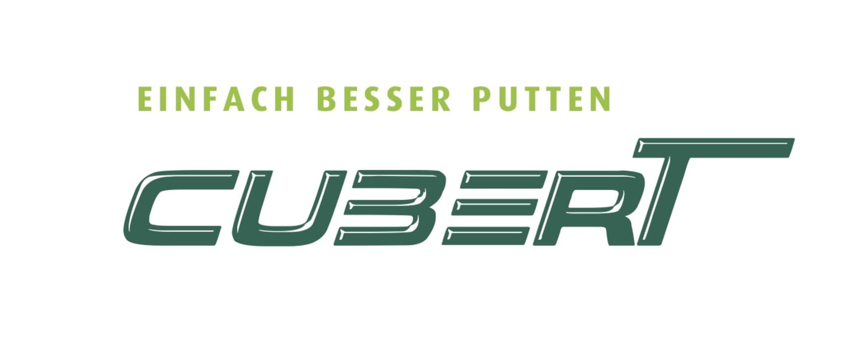 Logo Cubert auf weiss 620x258px