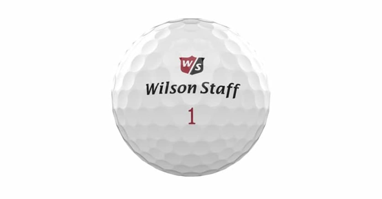 golf_post_logoball_gewinnspiel_kw40_1