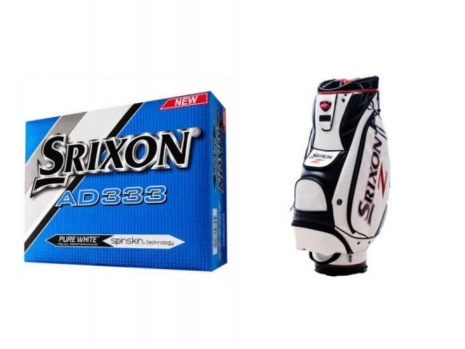1-Srixon-Golf-Post-Gewinnspiel
