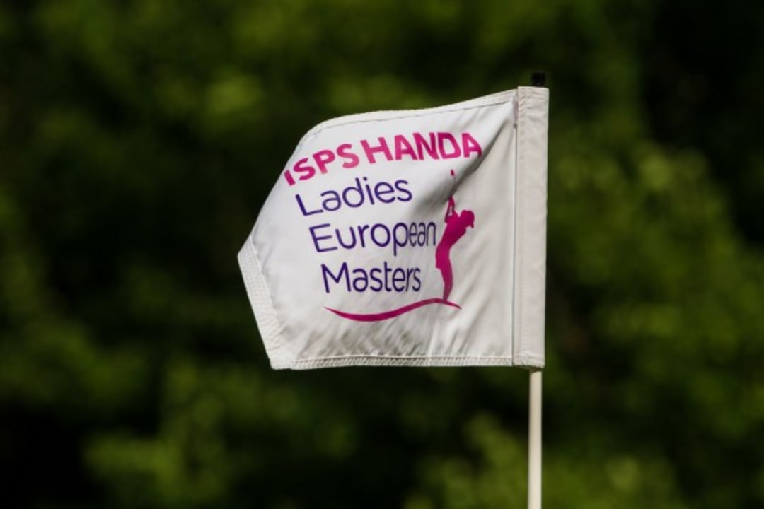 ISPS_Handa_Ladies_European_Masters_0
