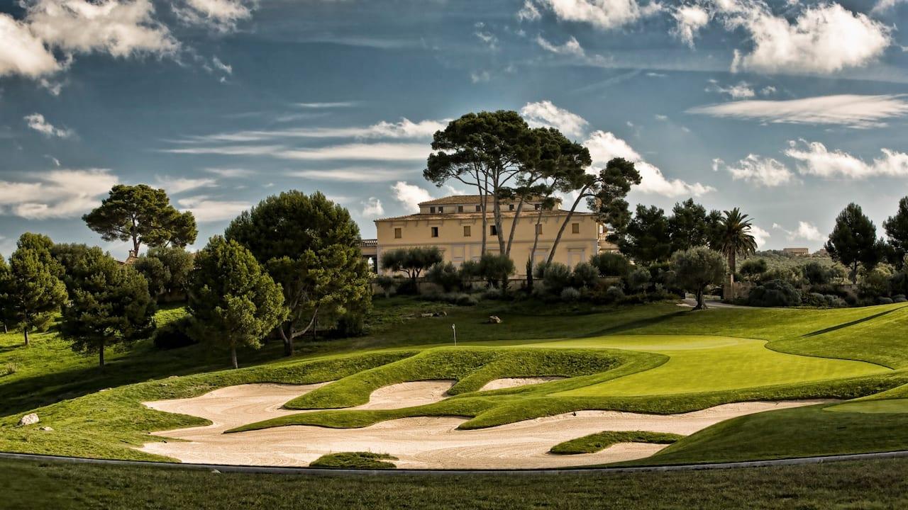 Fotostrecke-Masters-GC-Mallorca1