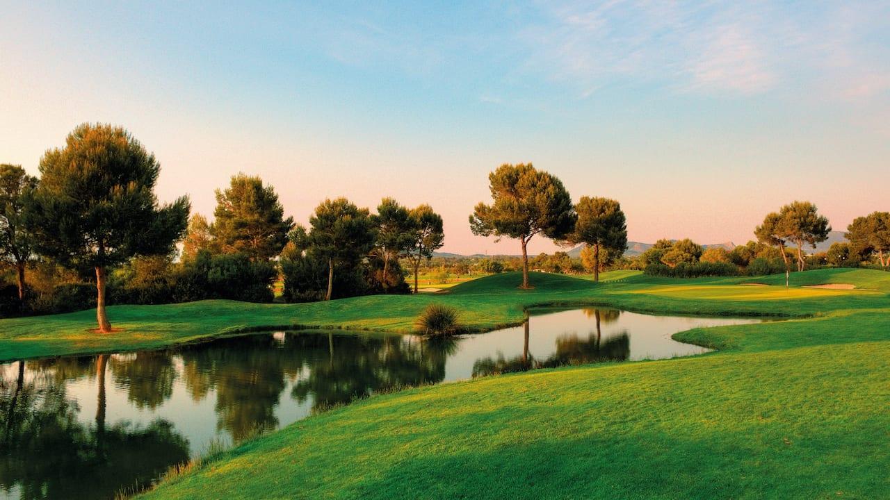 Fotostrecke-Masters-GC-Mallorca2