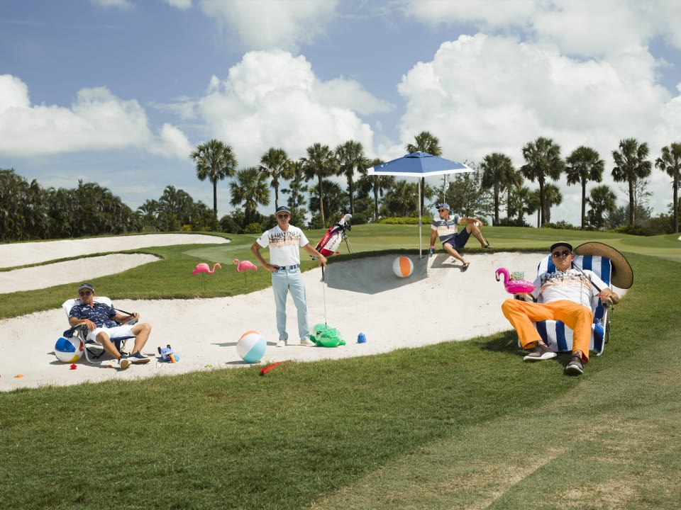 SS19_Brand_Trade_GO_Apparel_Q1Q2_RickieFowler_PlayLoose_Day 2