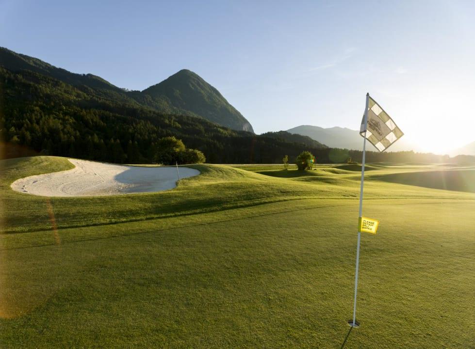 170608_martinlugger_golfplatz_B7937715