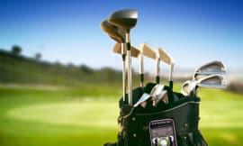 Das Golf Post Equipment Quiz