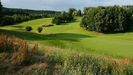 GC Augsburg - Golfclub in Bobingen-Burgwalden