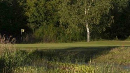 GCC Treudelberg - Golfclub in Hamburg