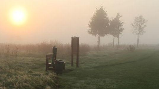 Berliner GC Stolper Heide - Golfclub in Hohen Neuendorf OT Stolpe