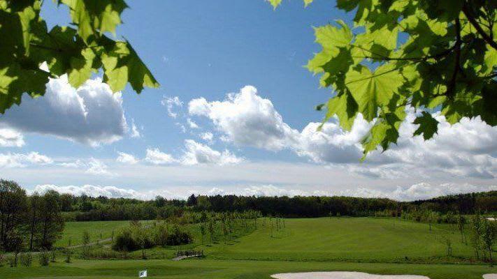 GC Schönbuch - Golfclub in Holzgerlingen