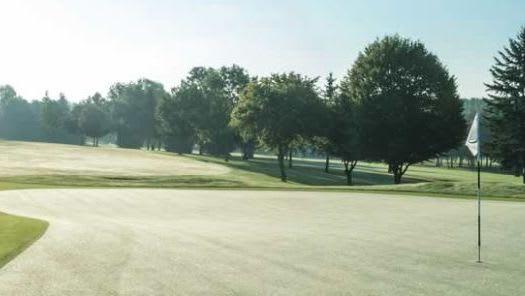 GC Öschberghof - Golfclub in Donaueschingen