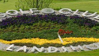 GC Landshut - Golfclub in Furth bei Landshut