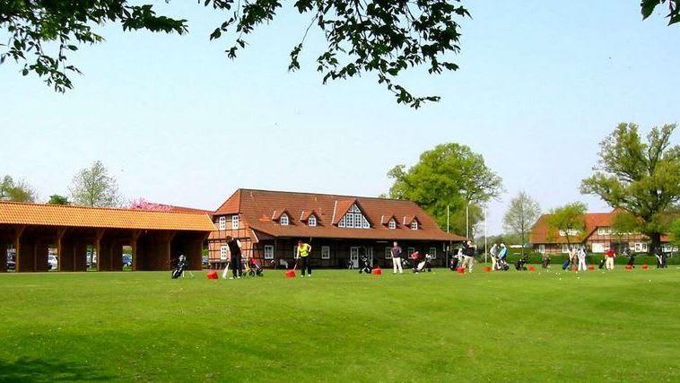 GC Langenhagen - Golfclub in Langenhagen